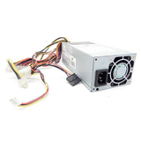 JOUJYE FSP 250W ATX P4 Power Supply - (Active PFC)