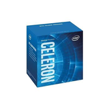 Intel Celeron G3930 Retail - (1151/Dual Core/2.90GHz/2MB/Kabylake/51W/Graphics)