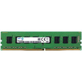 Samsung 4GB (1x4GB) Single Channel (DDR4 2133/15.0/1.2v) (Stak: 4, Supplier: 290)