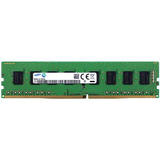 Samsung 4GB (1x4GB) Single Channel (DDR4 2133/15.0/1.2v)