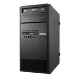 ASUS ESC500 G4 Server Tower (Socket 1151/Intel C236/DDR3/S-ATA/600)