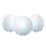 ASUS Mini Lyra Home WiFi System Pack of 3