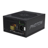 Rosewill 1200W ATX 12v v2.31 Modular Power Supply - Photon Series - (Active PFC/80 PLUS Gold)
