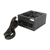 Rosewill 1000W ATX 12v v2.31 Modular Power Supply - Capstone Series - (Active PFC/80 PLUS Gold)