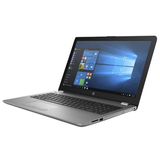 HP 250 G6 Laptop, 15.6, i5-7200U, 4GB DDR4, 500GB, Windows 10 Pro