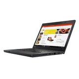 Lenovo ThinkPad L470 Laptop, 14, i3-7100U, 4GB DDR4, 500GB, Btooth, No Optical, Windows 10 Pro