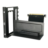 Cooler Master Vertical Graphics Card Holder Kit