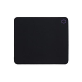 Cooler Master MasterAccessory MP510 Gaming Surface - Medium