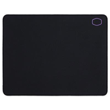 Cooler Master MasterAccessory MP510 Gaming Surface - Large