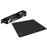 Gigabyte Aorus AMP500 Gaming Surface - Medium