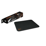 Gigabyte Aorus AMP300 Gaming Surface - Small