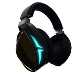 ASUS ROG Strix Fusion 500 7.1 Gaming Headset (PC/MAC/PlayStation 4)