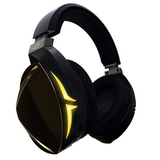 ASUS ROG Strix Fusion 700 7.1 Gaming Headset (PC/MAC/PlayStation 4/Xbox One/Mobile Device)