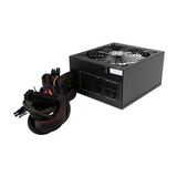 Rosewill 1000W ATX 12v v2.3 Modular Power Supply - Glacier Series - (Active PFC/80 PLUS Bronze)