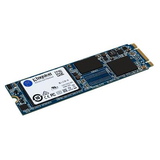 Kingston 240GB Serial M.2 2280 Solid State Drive UV500 (S-ATA/600)