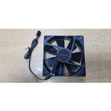 9cm/90mm Case Fan 3 Wire Connector