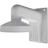 Hiwatch / Hikvision DS-1273ZJ-130-TRL Wall Bracket