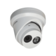 Hikvision DS-2CD2345FWD-I 2.8mm lens 4MP IP Low Light Turret Camera