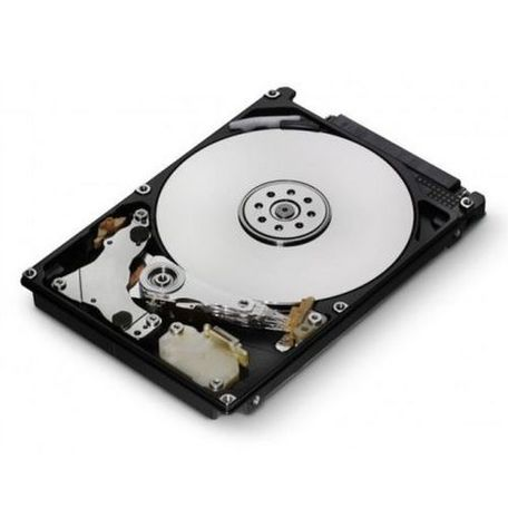 "Toshiba 2.5"", 500GB, SATA3, L200 Hard Drive, 5400RPM, 8MB Cache, 7mm"
