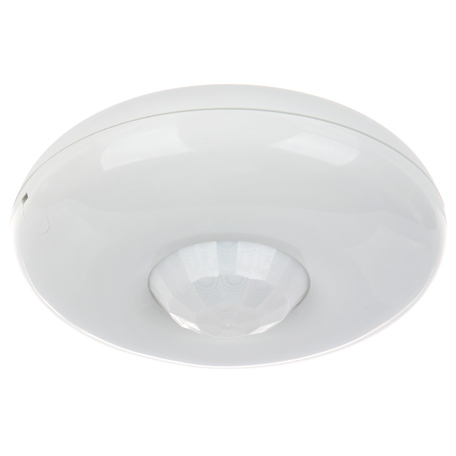 Pyronix Octopus DQ 360° Ceiling Mount PIR Detector
