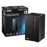 ASUS RP-AC68U Wireless Repeater - 1300Mbps