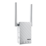 ASUS Wall Plug Wireless Repeater - 433Mbps - Dual-Band - AC1200