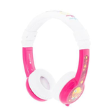 ONANOFF BuddyPhone Explore Foldable Pink Headset