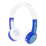 ONANOFF BuddyPhone InFlight Blue Headset