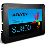 "ADATA 128GB Serial 2.5"" Solid State Drive Ultimate SU800 (S-ATA/600)"