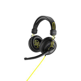 Sharkoon Shark Zone H10 Black Gaming Headset