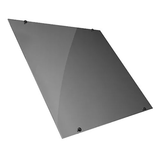 Be Quiet! Windowed Side Panel for Dark Base 900 Cases, Double- Glazed, Black