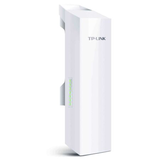TP-LINK (CPE210) 2GHz 300Mbps 9dbi High Power Outdoor Wireless Access Point, Weatherproof