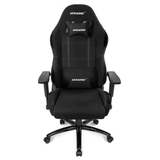 AKRacing Core Series EX-Wide Gaming Chair, Black, 5/10 Year Warranty