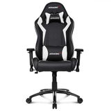 AKRacing Core Series SX Gaming Chair, Black, 5/10 Year Warranty