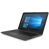 HP 250 G6 Laptop, 15.6, i5-7200U, 4GB, 128GB SSD, No Optical, Windows 10 Home