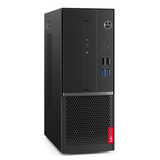 Lenovo V530S SFF PC, i3-8100, 4GB, 128GB SSD, DVDRW, Windows 10 Pro, 1 Year on-site