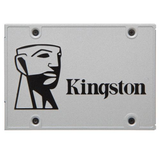Kingston 120GB UV500 SSD, 2.5, SATA3, 7mm, 3D NAND, 256-bit AES Encryption, R/W 520/320 MB/s