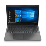 Lenovo V130 Laptop, 15.6 FHD, i5-7200U, 4GB, 128GB SSD, DVDRW, Windows 10 Home