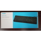 Maplin Wired USB Keyboard
